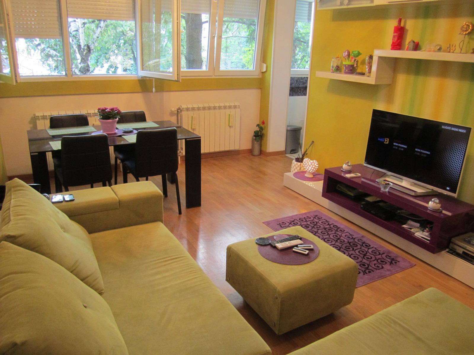 beoapartmani apartments belgrade renting. Black Bedroom Furniture Sets. Home Design Ideas